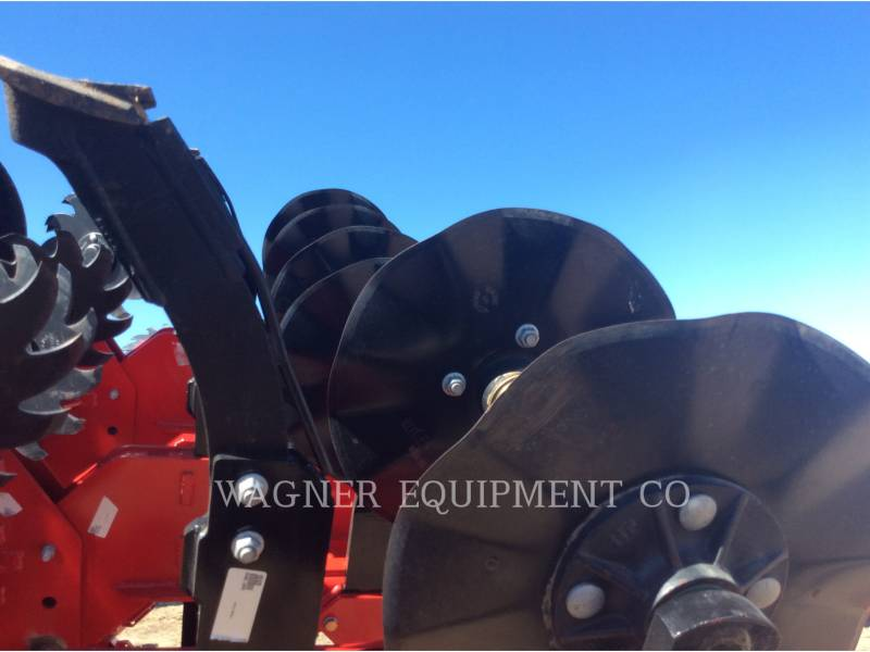 SUNFLOWER MFG. COMPANY AG TILLAGE EQUIPMENT SF7630-30 equipment  photo 10