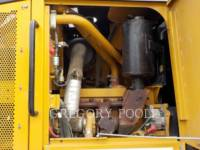 CATERPILLAR NIVELEUSES 12M equipment  photo 17