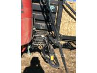 CASE AG HAY EQUIPMENT LB434R equipment  photo 14