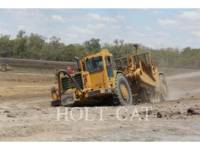 Equipment photo CATERPILLAR 657E MOTOESCREPAS 1