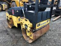 BOMAG COMPACTORS BW120 equipment  photo 9