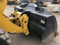 CATERPILLAR 轮式装载机/多功能装载机 926 M equipment  photo 17