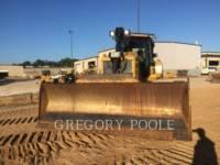 CATERPILLAR TRACK TYPE TRACTORS D7E LGP equipment  photo 4