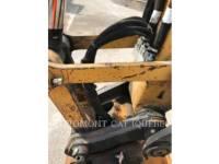 CATERPILLAR TRACK EXCAVATORS 308E2 CR equipment  photo 10