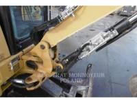 CATERPILLAR KETTEN-HYDRAULIKBAGGER 303.5E CR equipment  photo 2