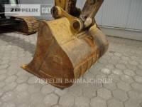 CATERPILLAR PELLES SUR CHAINES 330D2L equipment  photo 12