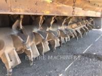 GOMACO SCHWARZDECKENFERTIGER 9500 equipment  photo 3