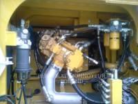 CATERPILLAR EXCAVADORAS DE CADENAS 326F equipment  photo 9
