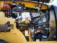 CATERPILLAR WHEEL LOADERS/INTEGRATED TOOLCARRIERS 910K equipment  photo 22