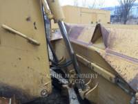 CATERPILLAR TRACK TYPE TRACTORS D6RII equipment  photo 7