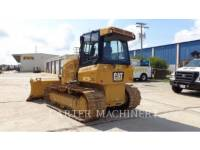 CATERPILLAR TRACTORES DE CADENAS D5K2LGP AC equipment  photo 3