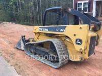 Equipment photo JOHN DEERE 322 CHARGEURS COMPACTS RIGIDES 1