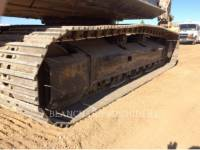 CATERPILLAR TRACK EXCAVATORS 336E equipment  photo 14