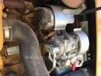 CATERPILLAR EXCAVADORAS DE RUEDAS M316D equipment  photo 17