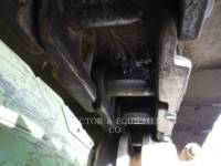 TEREX CORPORATION TRACTORES DE CADENAS 82-20B equipment  photo 12