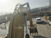 CATERPILLAR KETTEN-HYDRAULIKBAGGER 326D2L equipment  photo 12