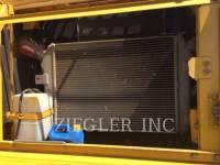 KOMATSU LTD. TRACK EXCAVATORS PC300LC-7 equipment  photo 7