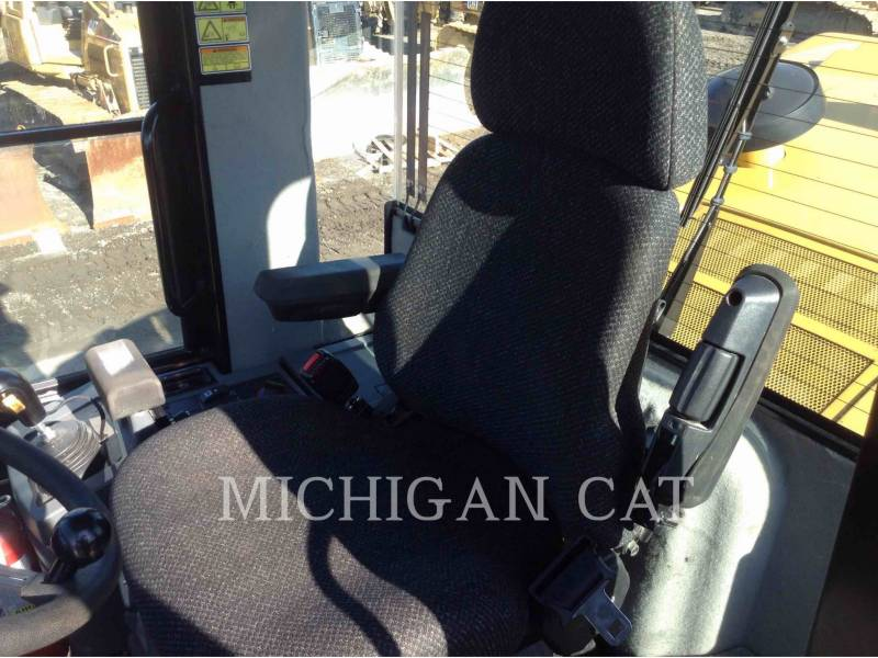 CATERPILLAR WHEEL LOADERS/INTEGRATED TOOLCARRIERS 914G A+ equipment  photo 5