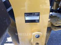 CATERPILLAR RADLADER/INDUSTRIE-RADLADER 930M QC 3V equipment  photo 5
