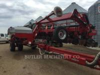 CASE/INTERNATIONAL HARVESTER Apparecchiature di semina 1240 equipment  photo 19