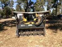 CATERPILLAR CHARGEURS COMPACTS RIGIDES 299C equipment  photo 24
