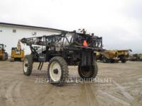WILMAR ROZPYLACZ 8100 equipment  photo 5