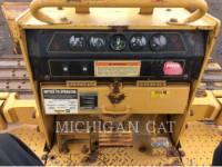 CATERPILLAR TRACK TYPE TRACTORS D5L equipment  photo 7