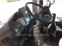 AG-CHEM FLOATERS 9103 equipment  photo 20