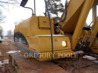 CATERPILLAR ESCAVADEIRAS 320CL equipment  photo 6
