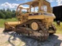 CATERPILLAR TRACTEURS SUR CHAINES D6HIIXL equipment  photo 4