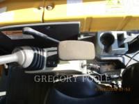 CATERPILLAR TRACK EXCAVATORS 303.5E2 CR equipment  photo 10