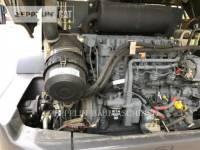 TEREX CORPORATION RADLADER/INDUSTRIE-RADLADER TL80 equipment  photo 17