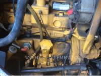 JOHN DEERE BACKHOE LOADERS 310G equipment  photo 19