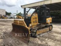 Caterpillar TRACTOARE CU ŞENILE D5K2XL equipment  photo 1