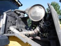CATERPILLAR CARGADORES DE RUEDAS 950K equipment  photo 15