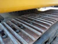 CATERPILLAR トラック油圧ショベル 329D equipment  photo 17