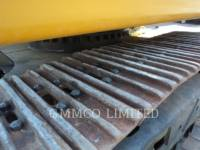 CATERPILLAR TRACK EXCAVATORS 329D equipment  photo 12
