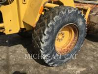 CATERPILLAR WHEEL LOADERS/INTEGRATED TOOLCARRIERS 914G A equipment  photo 17