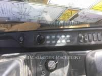 CATERPILLAR TRACK EXCAVATORS 313FLGC equipment  photo 16