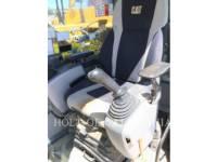 CATERPILLAR KETTEN-HYDRAULIKBAGGER 326FL equipment  photo 14