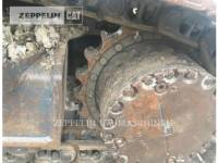 KOMATSU LTD. EXCAVADORAS DE CADENAS PC210-10 equipment  photo 11