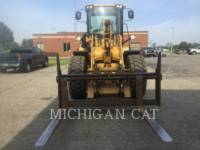 CATERPILLAR WHEEL LOADERS/INTEGRATED TOOLCARRIERS 930K LSRQ equipment  photo 3