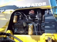AG-CHEM PULVERIZADOR 1064 equipment  photo 12