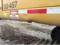 CATERPILLAR TRACK EXCAVATORS 349EL equipment  photo 14