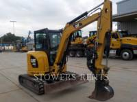 Equipment photo CATERPILLAR 304E CAB EXCAVADORAS DE CADENAS 1