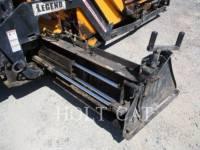 LEE-BOY SCHWARZDECKENFERTIGER 8515 E equipment  photo 17