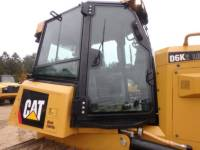 CATERPILLAR TRACK TYPE TRACTORS D6K2LGP equipment  photo 20