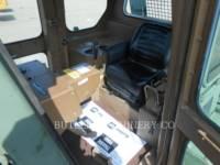 CATERPILLAR TRACK TYPE TRACTORS D7G equipment  photo 5