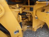 CATERPILLAR RADLADER/INDUSTRIE-RADLADER 930K equipment  photo 15