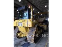 CATERPILLAR TRACTORES DE CADENAS D6N XL equipment  photo 4